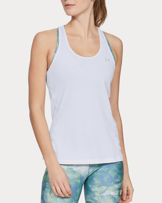 Tílko Under Armour Hg Racer Tank