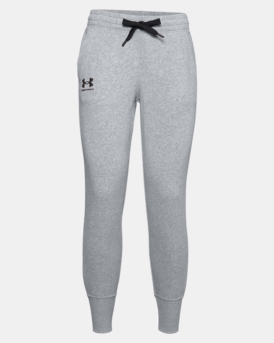 Tepláky Under Armour Rival Fleece Joggers
