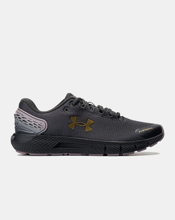 Boty Under Armour  W Charged Rogue 2 Storm-PPL