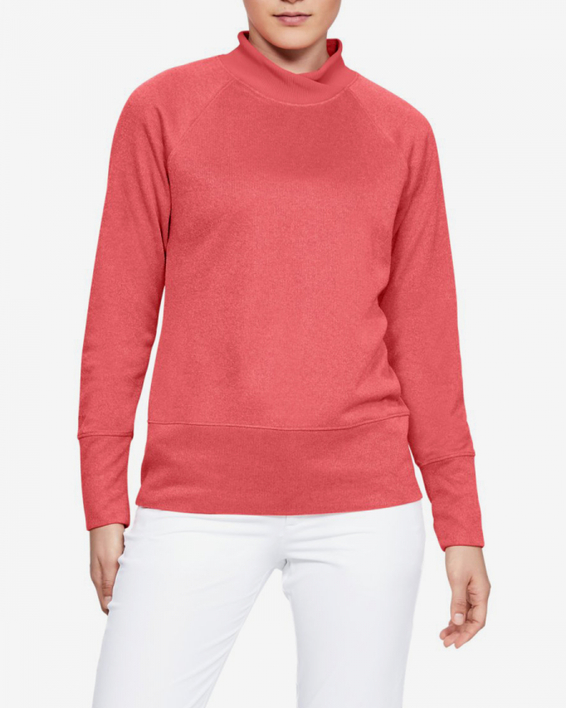 Mikina Under Armour Storm Sweaterfleece-Org