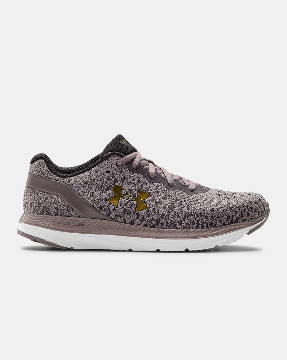 Boty Under Armour UA W Charged Impulse Knit