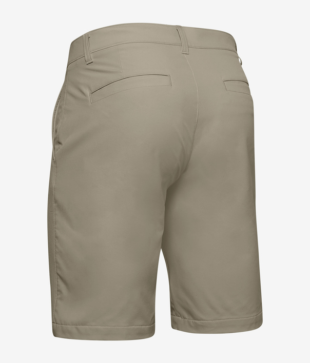 Kraťasy Under Armour Tech Short (5)