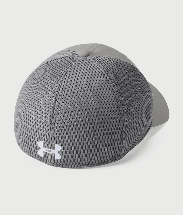 Kšiltovka Under Armour Men\'S Train Spacer Mesh Cap (2)
