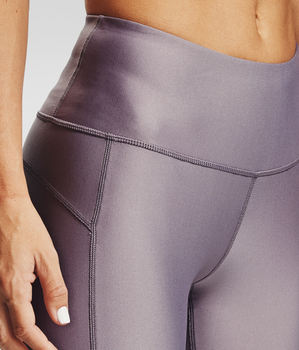 Legíny Under Armour UA HG Armour Hi-Rise Legging-PPL (4)