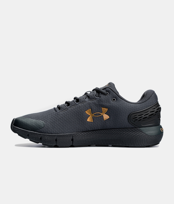 Boty Under Armour Charged Rogue 2 Storm (2)