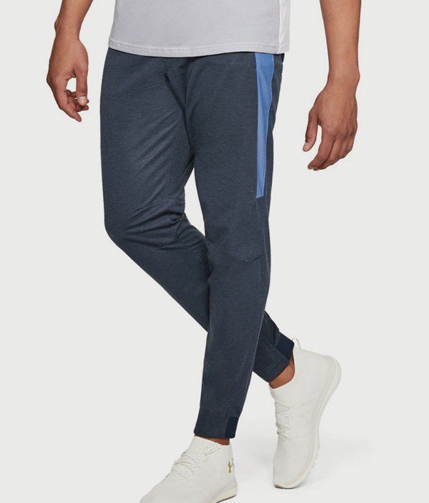 Tepláky Under Armour Swacket Pant (1)