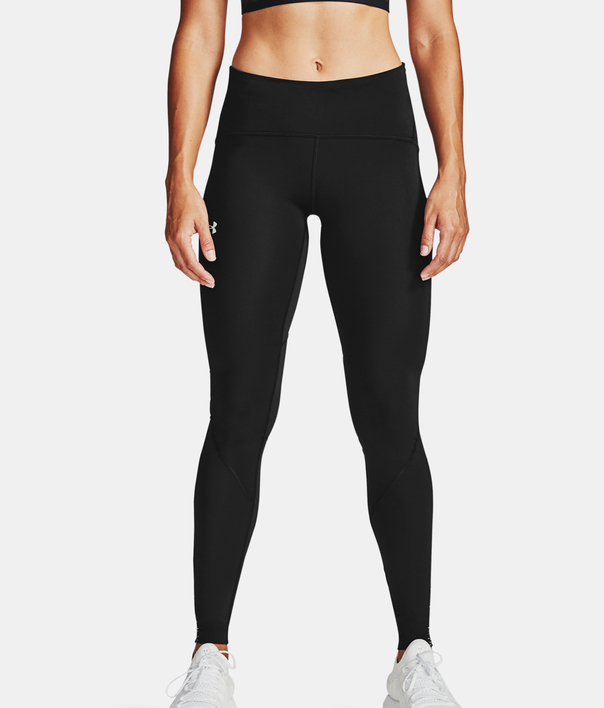 Legíny Under Armour Fly Fast 2.0 Energy Tight-BLK (1)