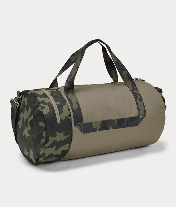 Taška Under Armour Sportstyle Duffel (2)
