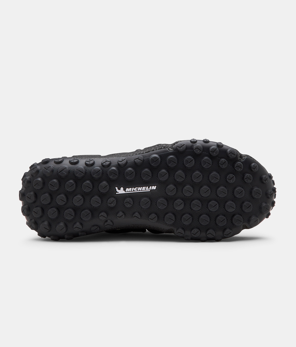 Boty Under Armour HOVR Summit FT-BLK (4)