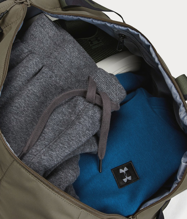 Taška Under Armour Sportstyle Duffel (4)
