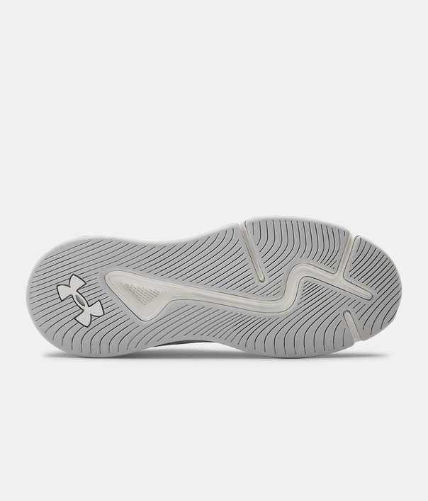 Boty Under Armour UA W Charged RC-WHT (4)