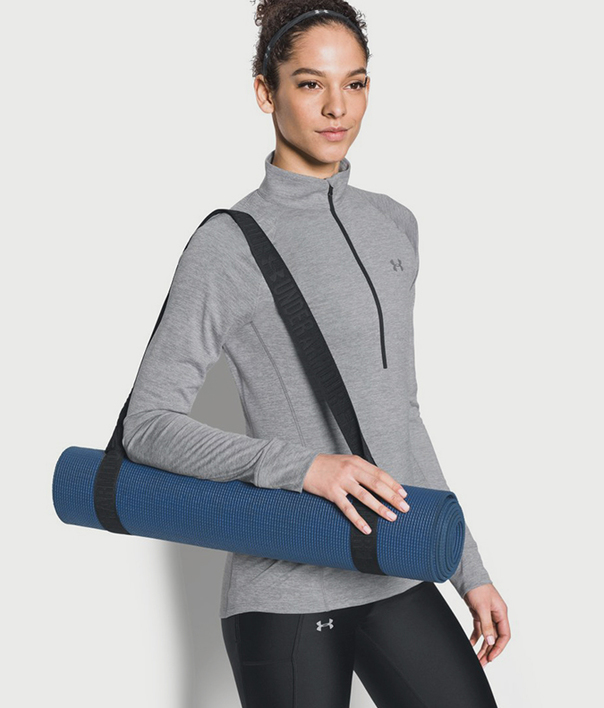 Popruh Under Armour Training Mat Strap (3)