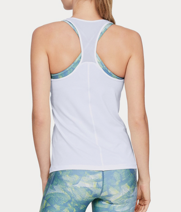 Tílko Under Armour Hg Racer Tank (2)