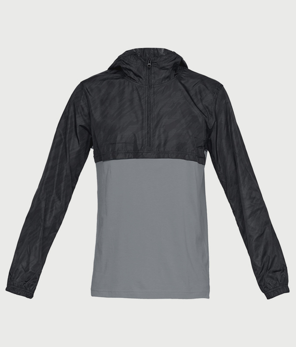 Bunda Under Armour Sportstyle Wind Anorak (3)