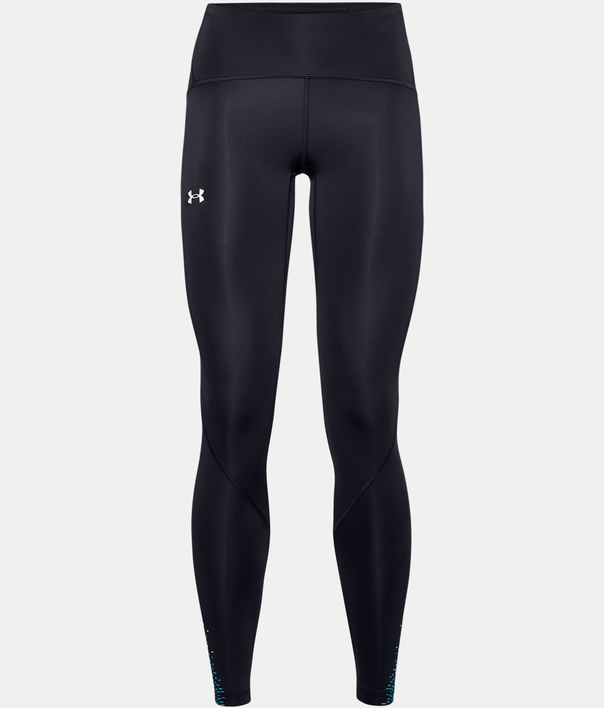 Legíny Under Armour Fly Fast 2.0 Energy Tight-BLK (3)