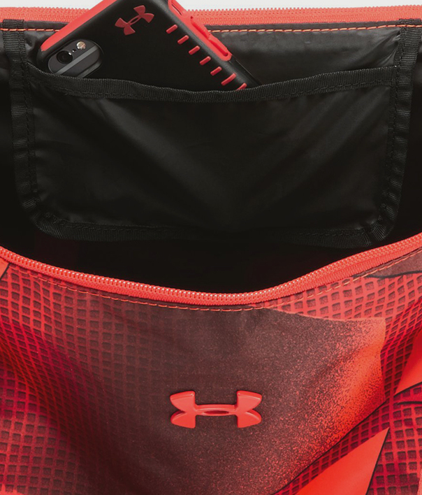 Taška Under Armour Favorite Duffel 2.0 (5)