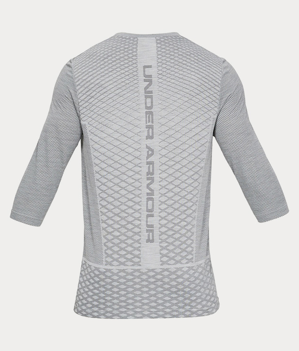 Tričko Under Armour Vanish Seamless 3/4 Sleeve (4)