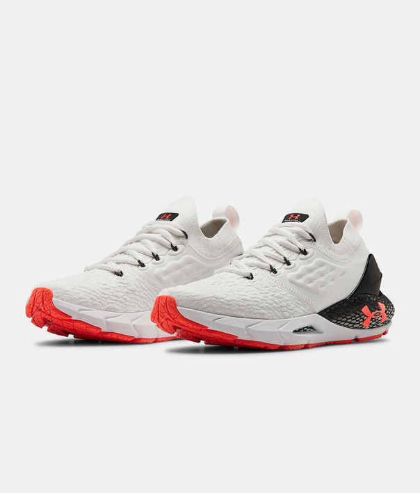 Boty Under Armour UA W HOVR Phantom 2 RUNANYWR-WHT (3)