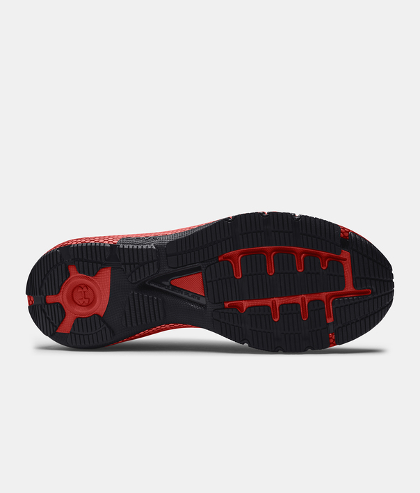 Boty Under Armour HOVR Machina 2 CLRSHFT-BLK (4)