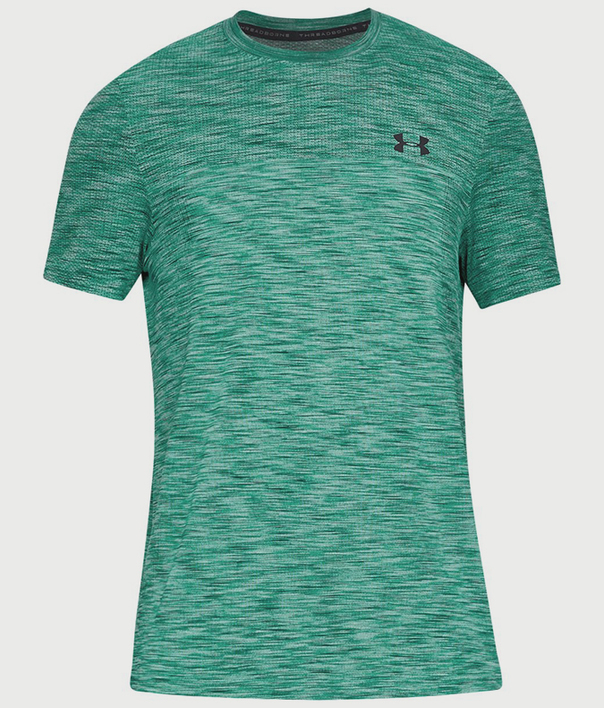 Tričko Under Armour Vanish Seamless SS (3)