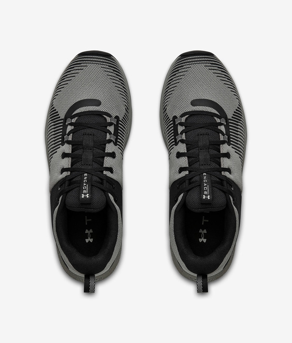 Boty Under Armour Charged Engage (5)