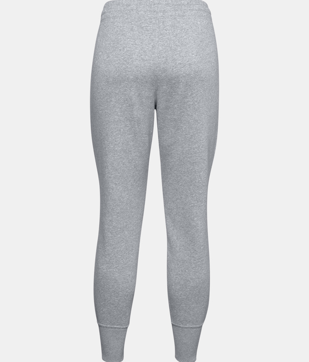 Tepláky Under Armour Rival Fleece Joggers (2)