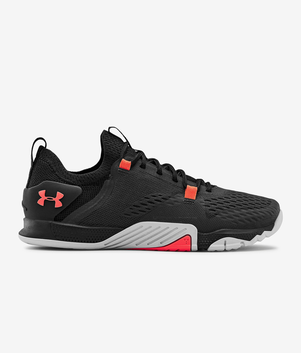 Boty Under Armour W Tribase Reign 2 (1)