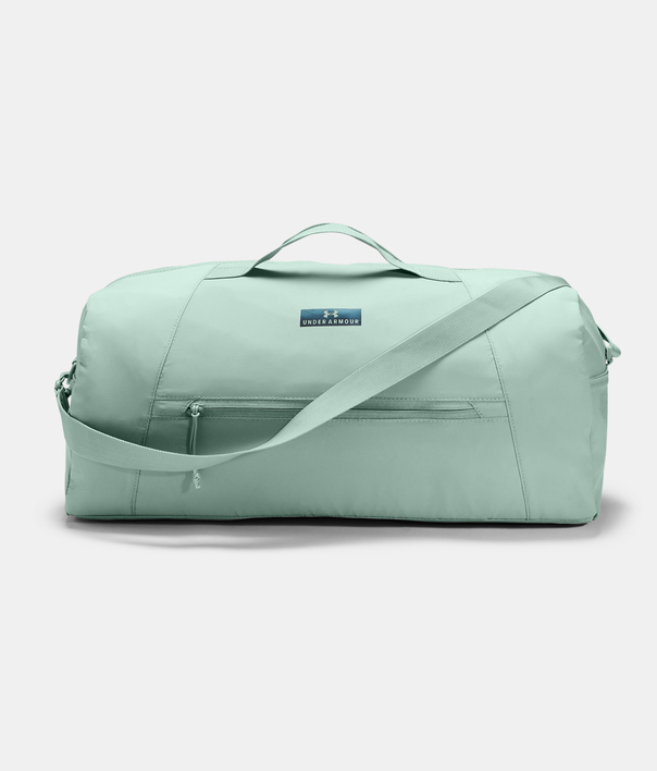 Taška Under Armour UA Midi 2.0 Duffle-BLU (1)