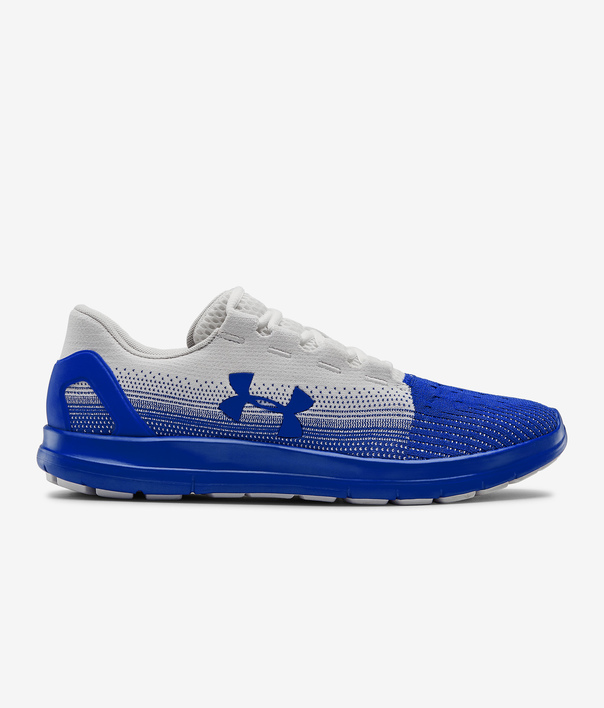 Boty Under Armour Remix 2.0 (1)
