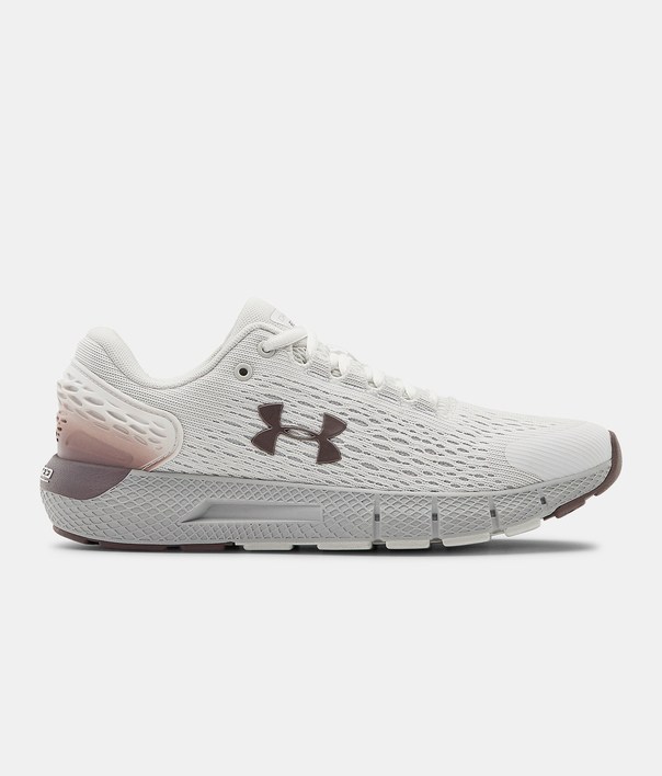 Boty Under Armour UA W Charged Rogue 2-WHT (1)