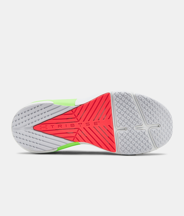 Boty Under Armour HOVR Apex-GRY (4)