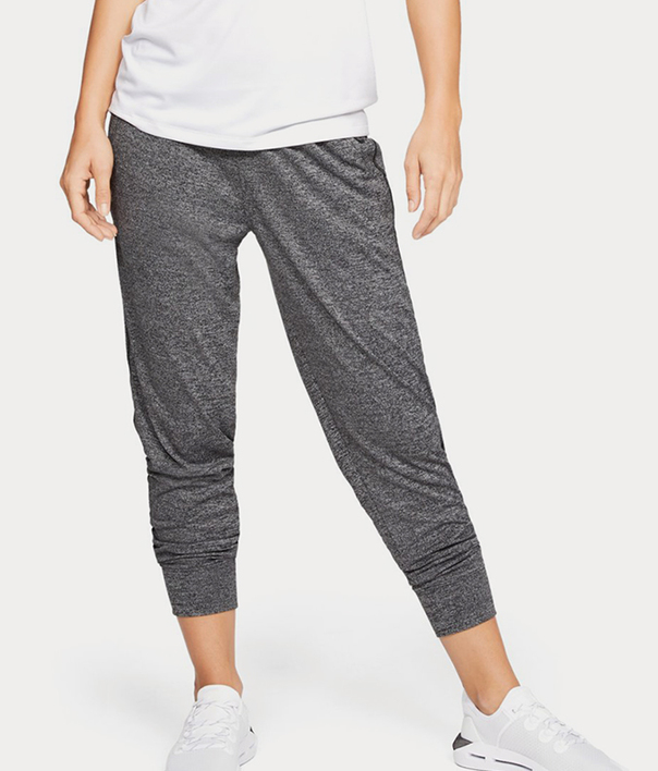 Tepláky Under Armour Play Up Pant - Twist (1)