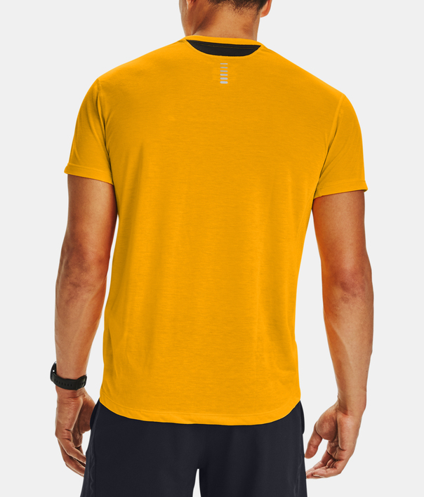 Tričko Under Armour STREAKER 2.0 SHORTSLEEVE-ORG (2)