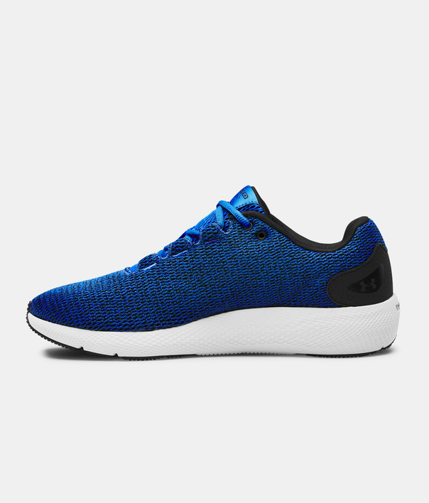 Boty Under Armour Charged Pursuit 2 Twist (2)