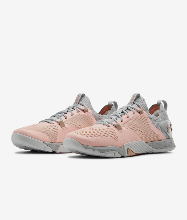 Boty Under Armour W Tribase Reign 2 (3)