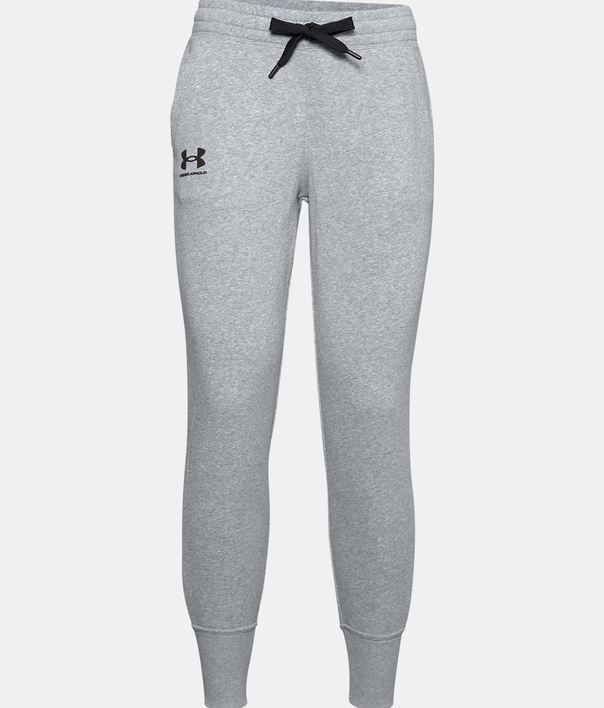 Tepláky Under Armour Rival Fleece Joggers (1)