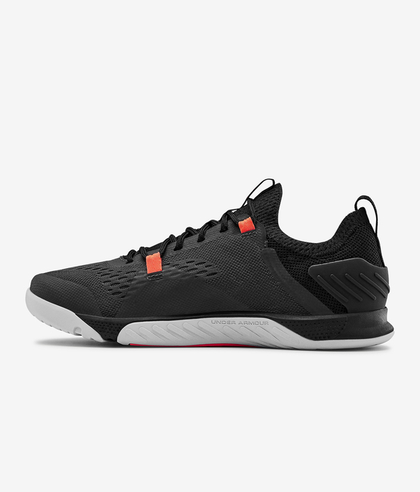 Boty Under Armour W Tribase Reign 2 (2)