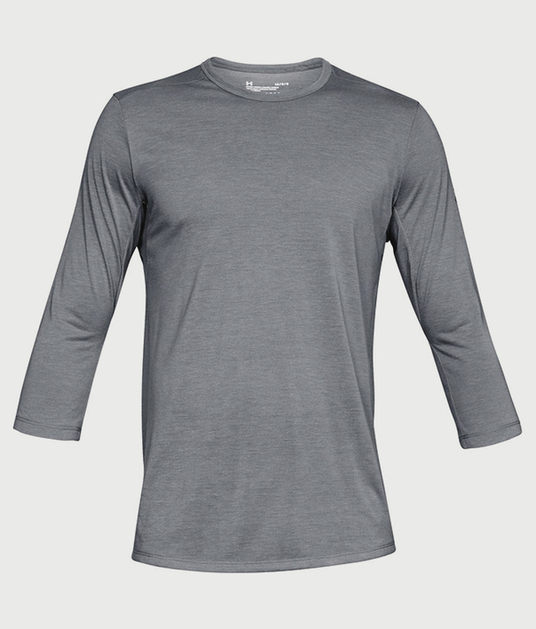 Tričko Under Armour Siro 3/4 Sleeve (3)