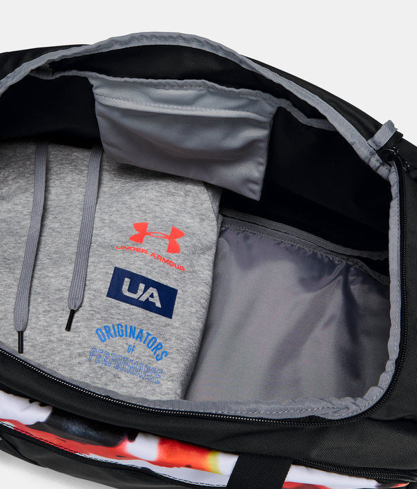 Taška Under Armour Kazoku Undeniable Duffel 4.0 MD (3)