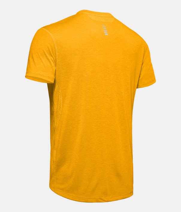 Tričko Under Armour STREAKER 2.0 SHORTSLEEVE-ORG (4)