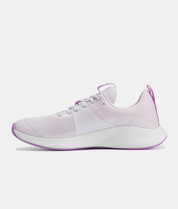Boty Under Armour W Charged Aurora (2)