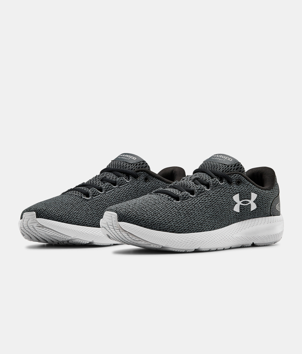 Boty Under Armour W Charged Pursuit 2 Twist-GRY (3)