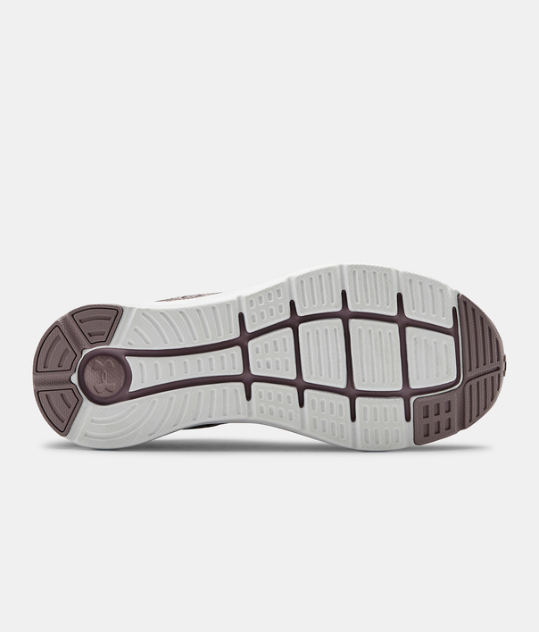 Boty Under Armour UA W Charged Impulse Knit (4)