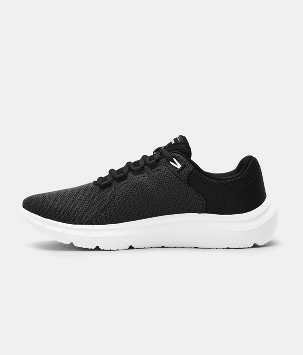Boty Under Armour UA Phade RN-BLK (2)