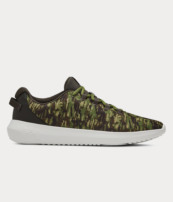 Boty Under Armour Ripple Nm Prnt (1)