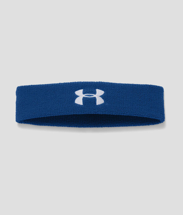 Čelenka Under Armour Performance Headband (1)