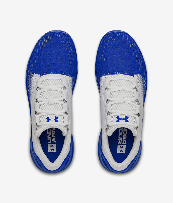 Boty Under Armour Remix 2.0 (5)