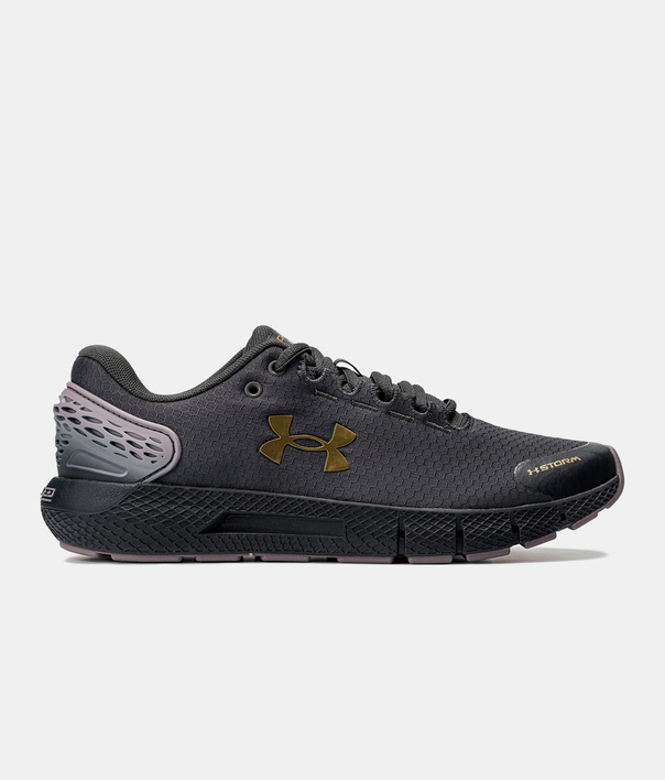 Boty Under Armour  W Charged Rogue 2 Storm-PPL (1)