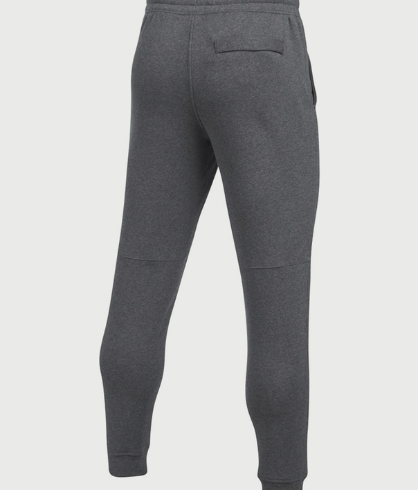 Tepláky Under Armour Rival Fitted Tapered Jogger (4)