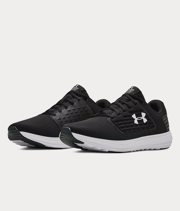 Boty Under Armour Surge Se (3)